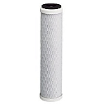 Culligan D-30A Under Sink Replacement Water Filter - 9 3/4