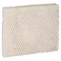 Duracraft AC811 Humidifier Filter