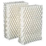 Duracraft AC813 Humidifier Filter