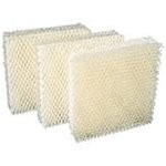 Duracraft AC818 Replacement Humidifier Filter