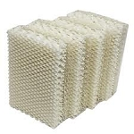 Emerson Bestair ES12 Humidifier Filter