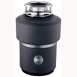 In-Sink-Erator Evolution Essential 3-4 Horsepower Garbage Disposer