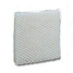 Essick 1044 Humidifier Filter