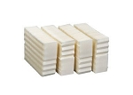Essick HDC12 Humidifier Wick Filter
