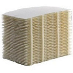 Essick HDC3T Air Wick Filter