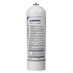 Everpure Claris X-Large EV4339-13 Filter Cartridge