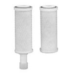 Everpure EV9799-06 - CWS-10 Carbon Filter Wrap