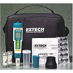 Extech EX900-R Exstik 4 in 1 pH (Refil) Chlorine/ORP/Temperature Kit