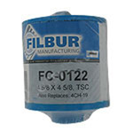 Filbur FC-0122 Pool and Spa Filter