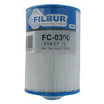 Filbur FC-0300 Elite by Maax Pool and Spa Filter