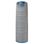Filbur FC-0687 Pool and Spa Filter