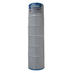 Filbur FC-0800 Pool & Spa Filter