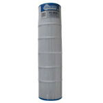 Filbur FC-0810 Pool Replacement Filter