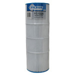 Filbur FC-1225 Hayward C3025 Pool & Spa Filter