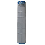 Filbur FC-1227 Pool & Spa Filter