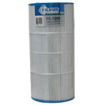 Filbur FC-1299 Pool and Spa Filter