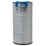 Filbur FC-1401 Spa Filter Replacement Cartridge