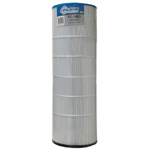 Filbur FC-1403 Spa Filter Replacement Cartridge