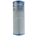 Filbur FC-2370 Pool and Spa Filter
