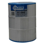Filbur FC-2960 Waterway Pool 75 Pool & Spa Filter