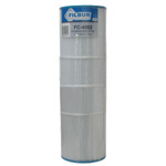 Filbur FC-4002, Doughboy 60 Pool and Spa Filter