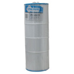 Filbur FC-5177 Waterco Trimline & Jandy Spa Filter