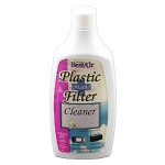 Filter and Plastic Cleaner 16 oz