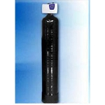 Valumax Fleck FM-1.0-7000-BIRM 1.0CUFT RT 9 x 48 Backwashing Birm Filter System