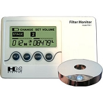 HM Digital FM-2 Flow Sensor/Timer Filter Monitor