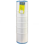 Flow-Max FMHC-170-1A 1 µ Absolute Synthetic Filter Media Jumbo Filter Cartridge