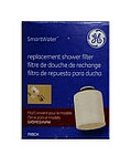 GE FXSCH SmartWater Replacement Shower Water Filter
