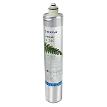 EverPure H-300+M Replacement Filter Cartridge - EV927080
