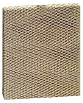 Hamilton EPO36 Humidifier Filter