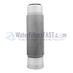 Hydronix HDG-P117 Premium Chlorine Filter Replaces Aqua Pure AP-117