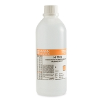 Hanna HI7033L 84 µS/cm Conductivity Solution (µmho/cm)