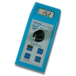 Hanna HI93742 Iron and Manganese Handheld Multi-purpose Meter