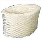 Honeywell HC-14N Humidifier Filter