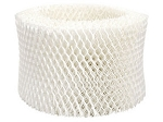 Honeywell HC888 Humidifier Replacement Pad