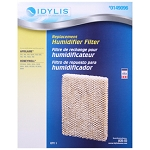 Idylis Humidifier Filter A35-ID