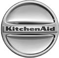 KitchenAid Refrigerator Water Filters