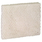 Lasko THF15 Humidifier Filter