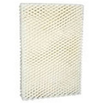 Lasko THF8 Humidifier Filter