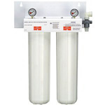 Everpure CB20-302E Chloramine Reduction System