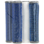 American Plumber WROR Replacement Filter Kit