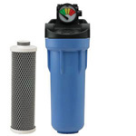 MGS-3/4-10MCB Complete Filtration System