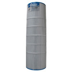 Filbur FC-0688  Compatible Replacement Pool Filter Cartridge