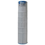 Pentair Pac Fab My 150 Pool Filter Cartridge