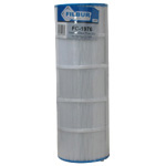 Filbur FC-1976 Pool Filter Cartridge