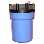 Pentek 158138  Filter Housing