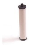 Pentek, Ametek, US Filter, American Plumber CRE-1 Ceramic Replacement Element